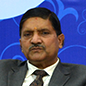 Mr Rajeev Gupta