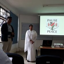 Pause-for-Peace-05